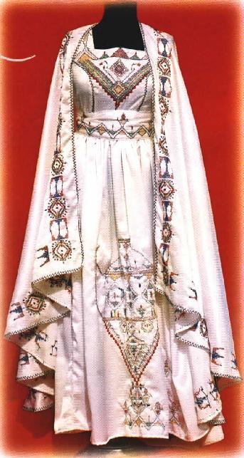 Belles robes pour les petites filles