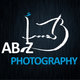 Abz photography
