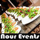 Marseille - Nour Events