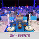 Noisel - Gh-events